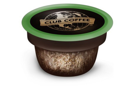 Club-Coffee-PurPod-463x354-460x300