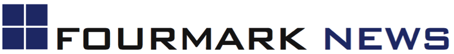 Fourmark_logo-copy-copy