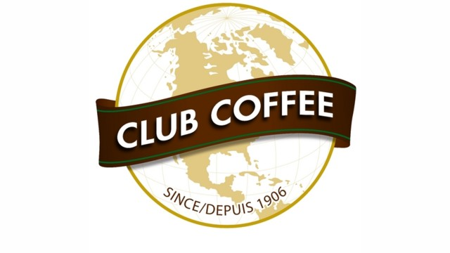 World market coffee club